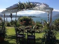 Atitlan Wedding music photo