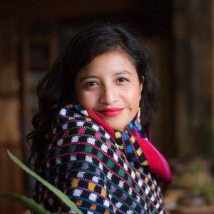 Juanita Chiviliu
